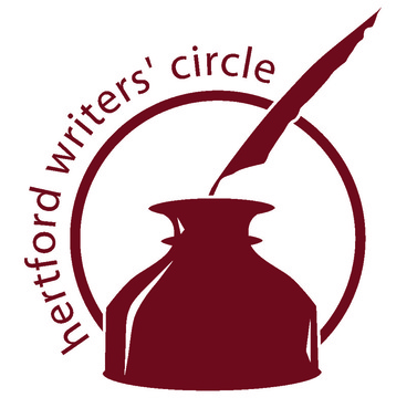 Hertford Writer's Circle
